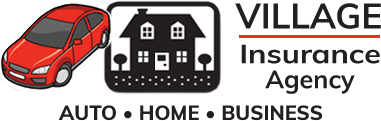 Village Insurance Agency - Auto, Home & Business